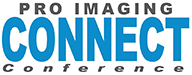 Pro Imaging Connect